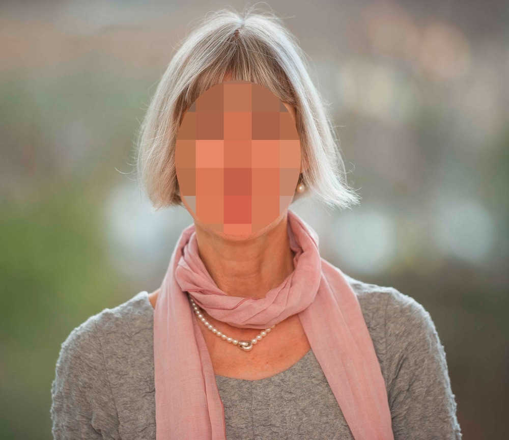 Kirschblütengemeinschaft: Therapeutin verordnet Drogen