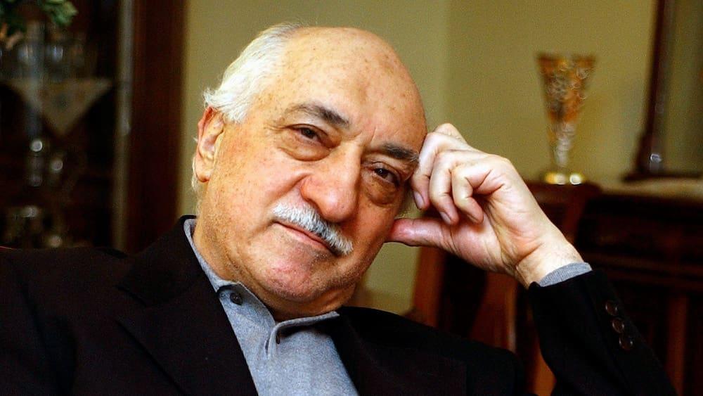 Trump will Prediger Gülen an Türkei ausliefern