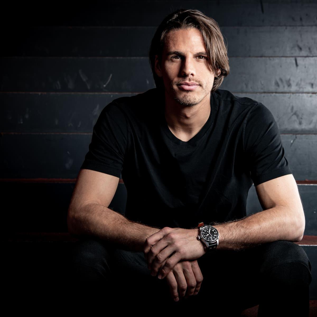 Nati Goalie Yann Sommer Wird 30 Das Grosse Interview Blick
