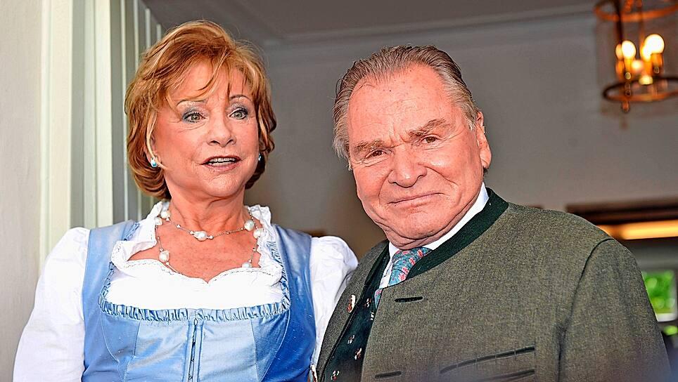 -Derrick-Star-bricht-sein-Schweigen-So-leidet-Fritz-Wepper-nach-dem-Tod-von-Ehefrau-Angela-76-