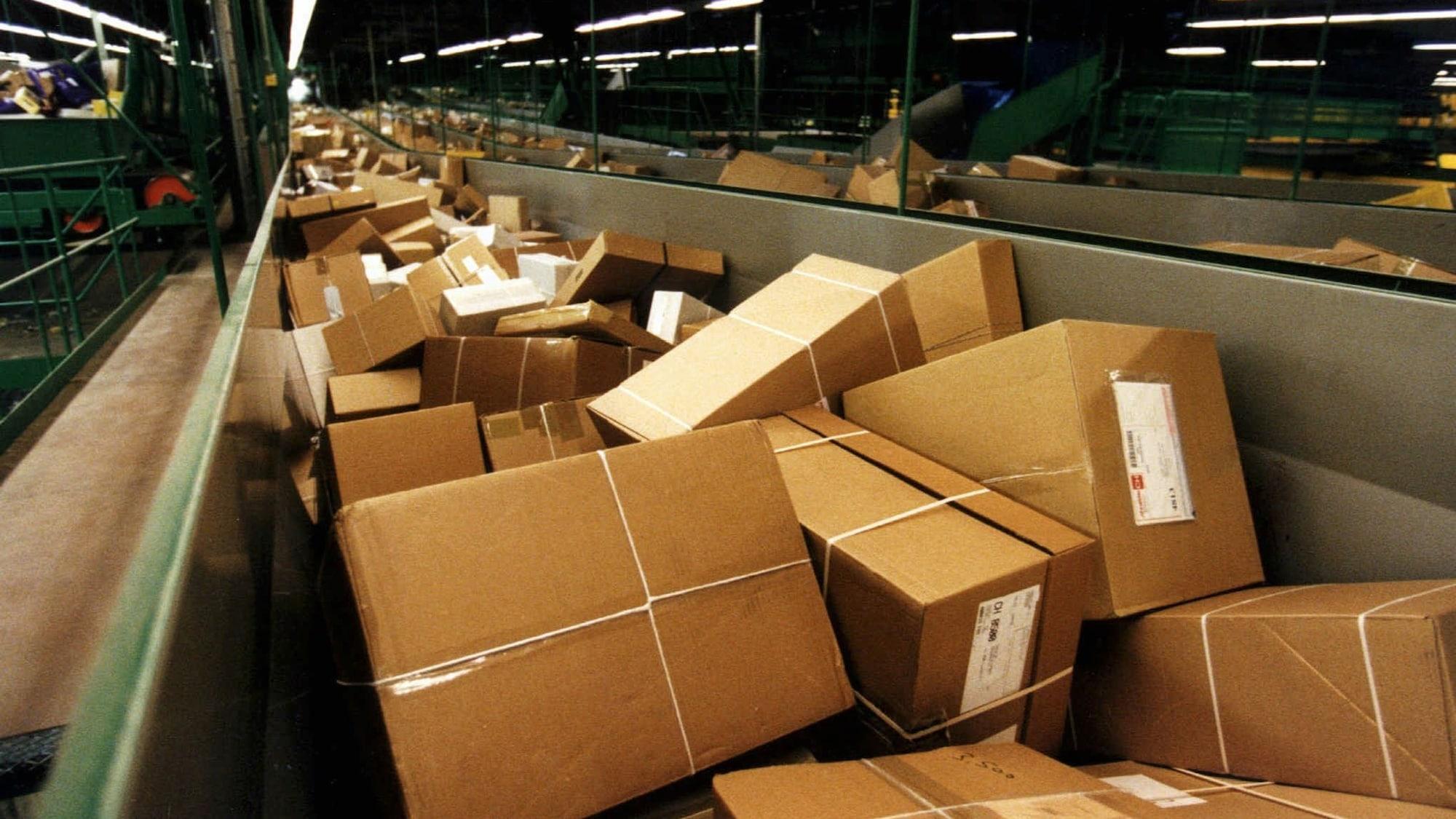 BLICK beantwortet Fragen zum Wuhan-Virus: Sind Päckli aus China Corona-verseucht?