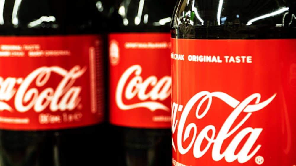 Cola Medizin