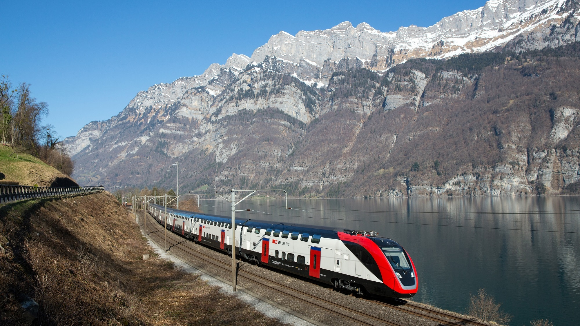 Verspätete Doppelstöcker von Bombardier: Haben die SBB vorschnell Züge ausrangiert?