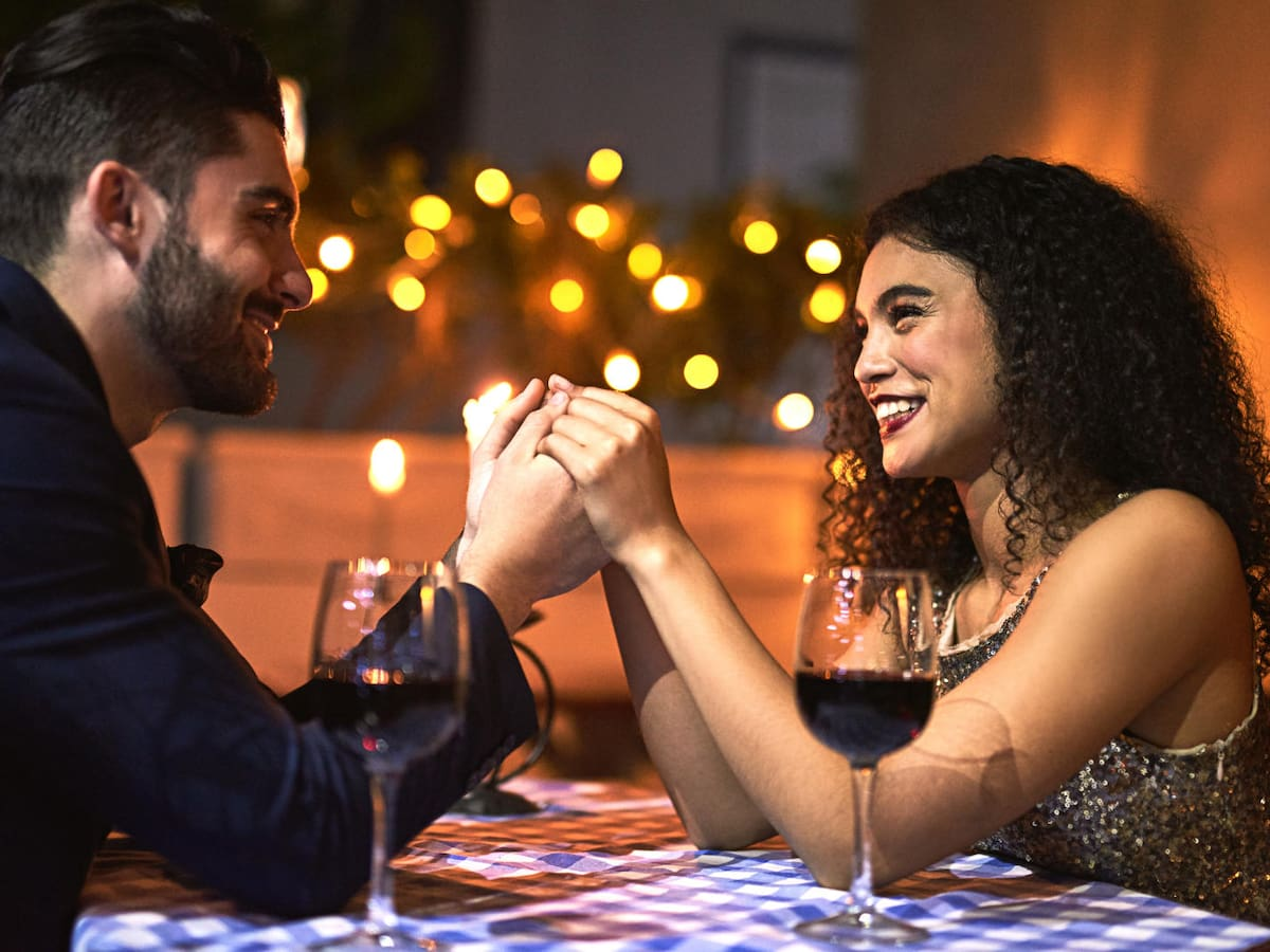 Sex Date St Valentin, Treff Fr Singles Fugen