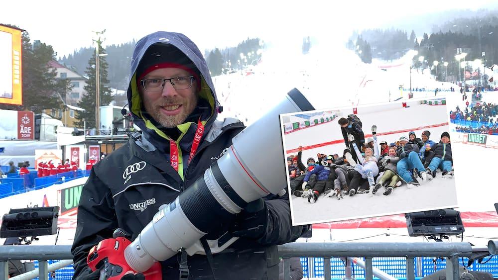 vonn-f-llt-janka-hadert-so-erlebte-blick-fotograf-thomann-seine-12-ski-wm