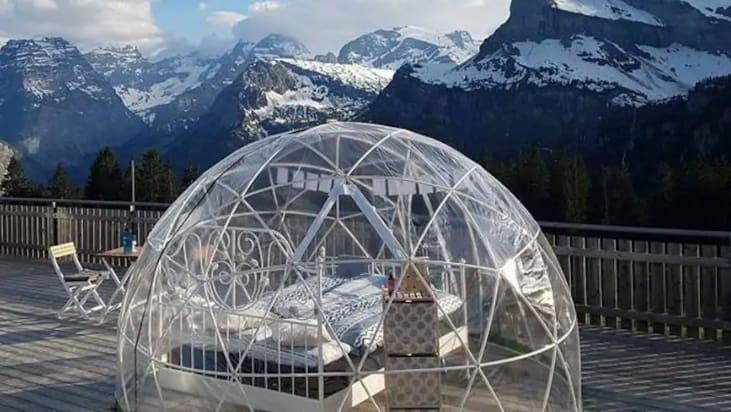 im-heu-oder-im-baum-die-10-aussergew-hnlichsten-schweizer-airbnbs