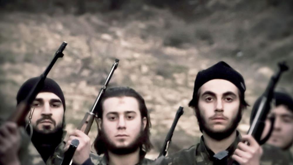 Ständerat will Terroristen auch in Folterstaaten ausschaffen