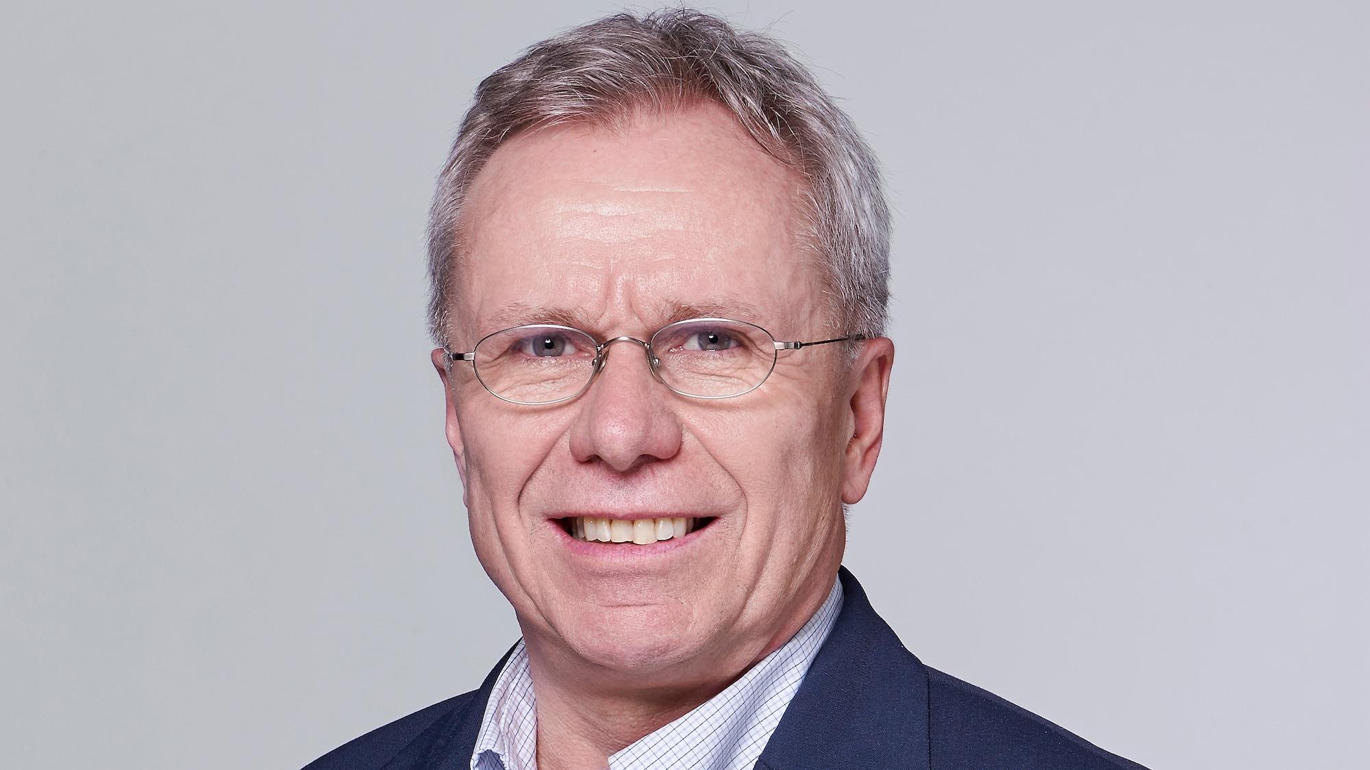 Gopfried Stutz über die BVG-Revision: Zur «Mini-AHV» von Alain Berset