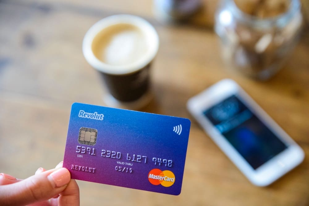Phishing-Attacke auf Kunden der Smartphone-Bank Revolut