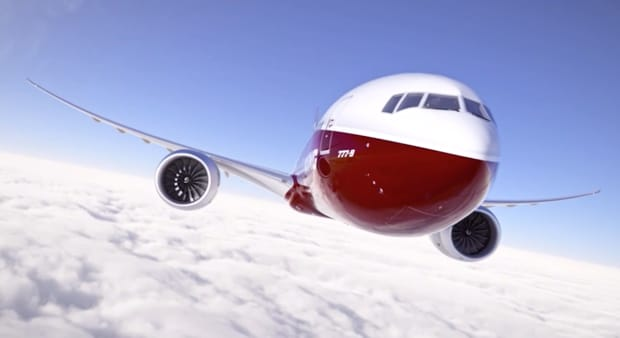 Abschied von Airbus A340: Edelweiss krempelt Flotte um - Blick