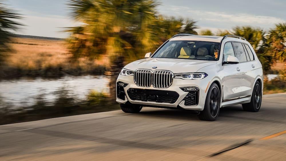 Erste-Fahrt-im-BMW-X7-Das-bayerische-SUV-Flaggschiff