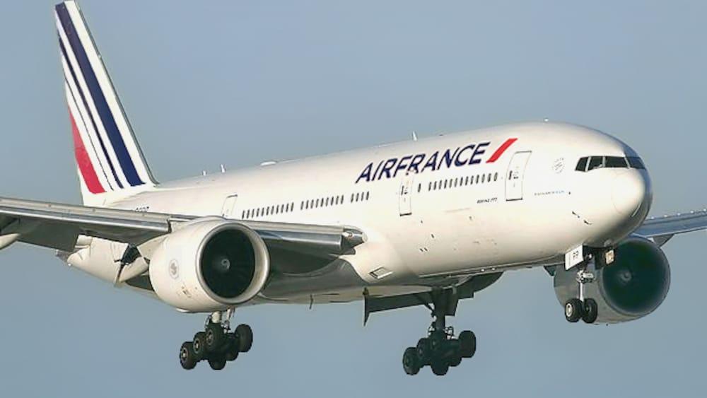 Die-Swiss-ist-sauber-unterwegs-Das-sind-die-dreckigsten-Airlines-der-Welt