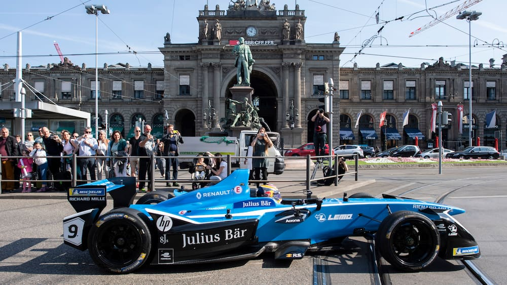 Auch-Genf-bekommt-einen-E-Prix-Formel-E-f-hrt-2020-auf-neuer-Strecke-in-Z-rich