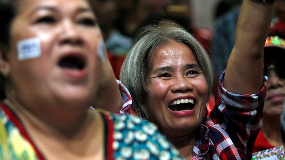 Thailand-Milit-rlager-hat-Thailand-bei-Wahl-die-Nase-vorn