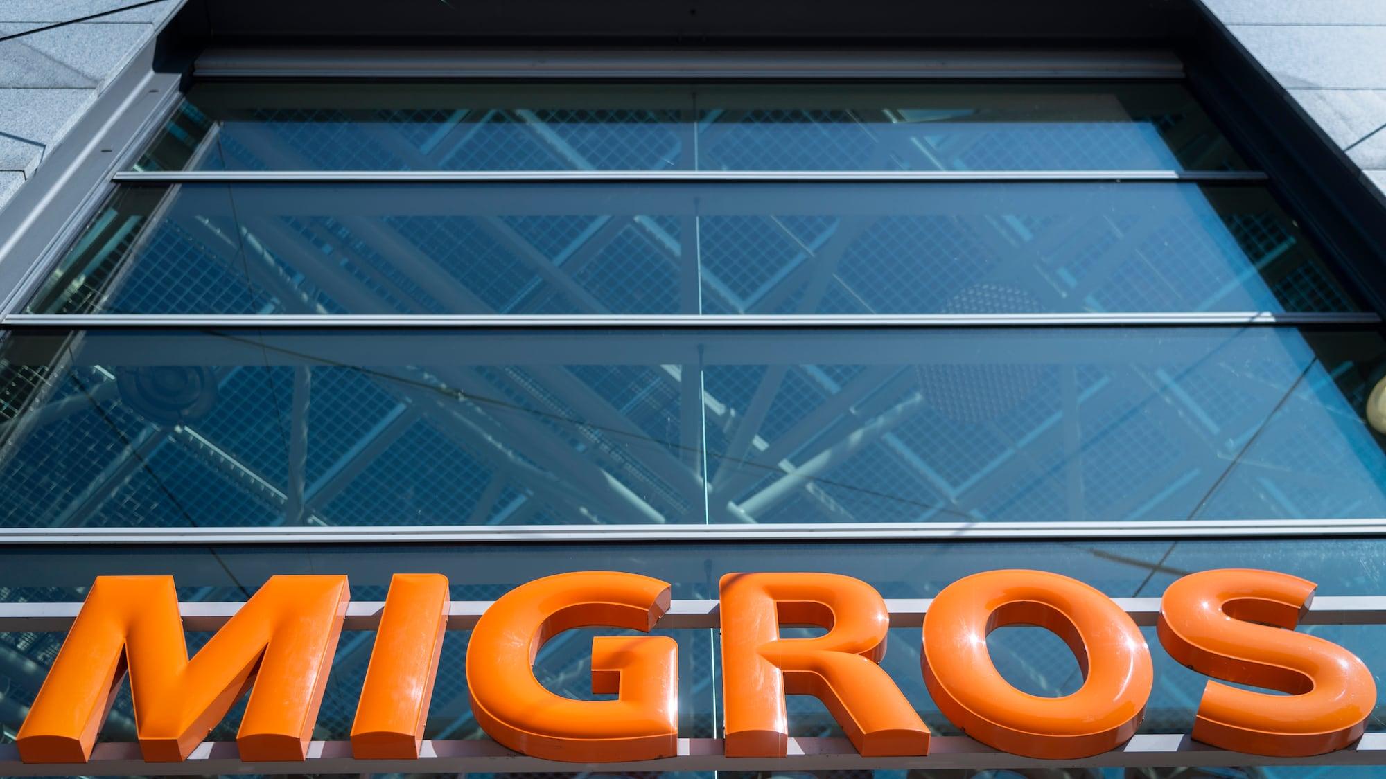ieferdienst Annanow verspricht Auslieferungen unter einer Stunde: Migros und Manor setzen neu auf Hobby-Kuriere