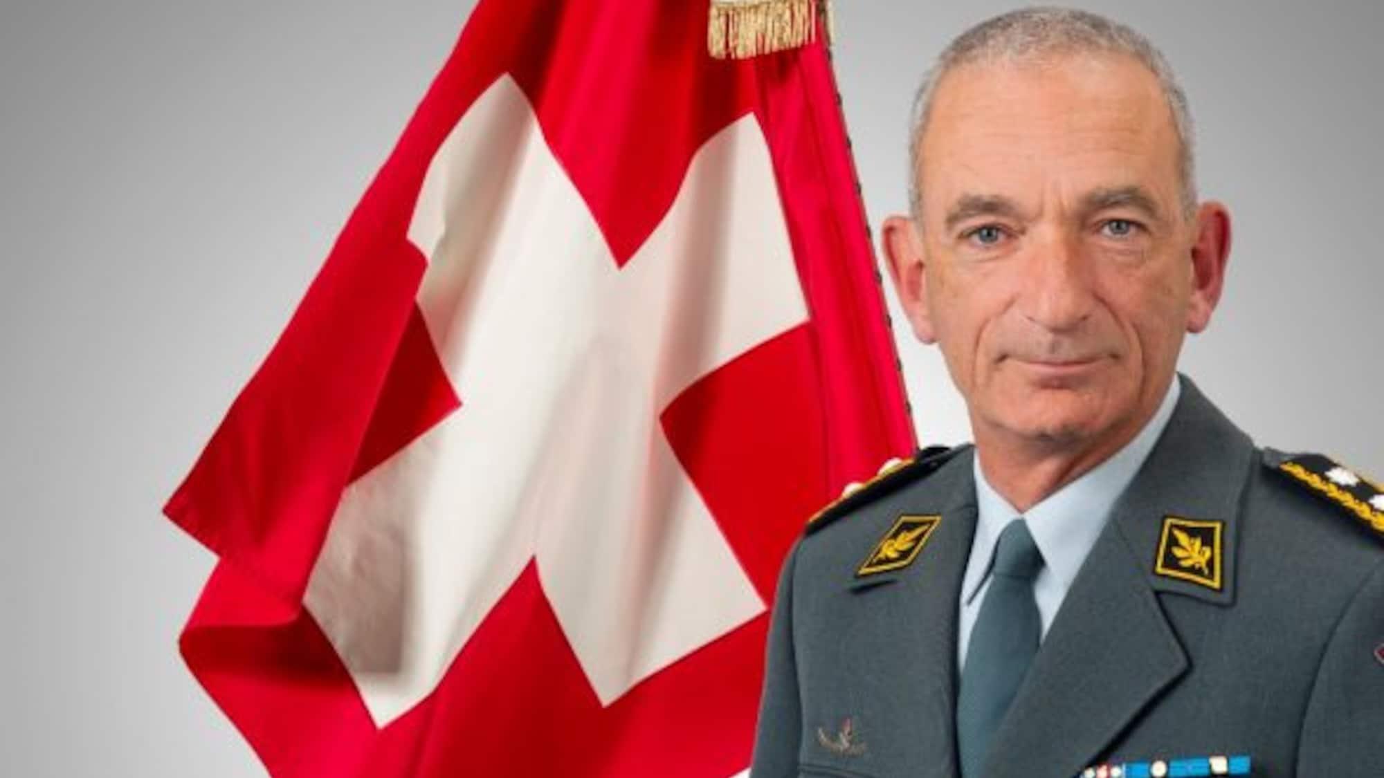 Armeekader stellt sich beim Waffengesetz quer: Amherd und die Heckenschützen