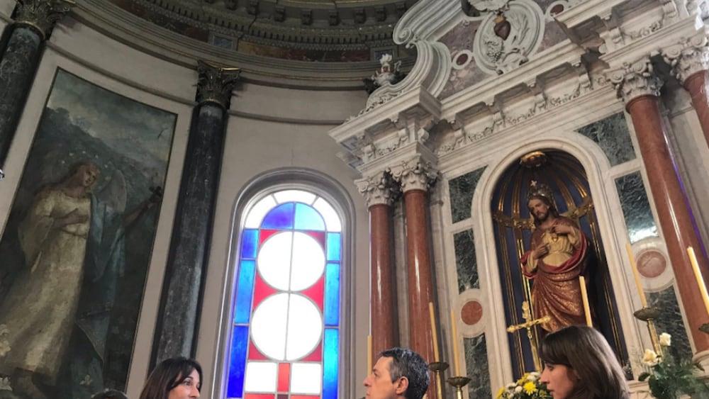 Aussenminister Cassis in Uruguay – Blick