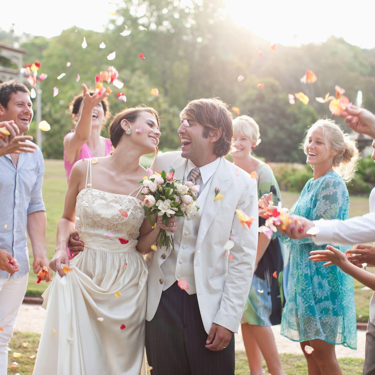 Was Ziehe Ich Zur Hochzeit An : Was Ziehe Ich Als Gast Zur