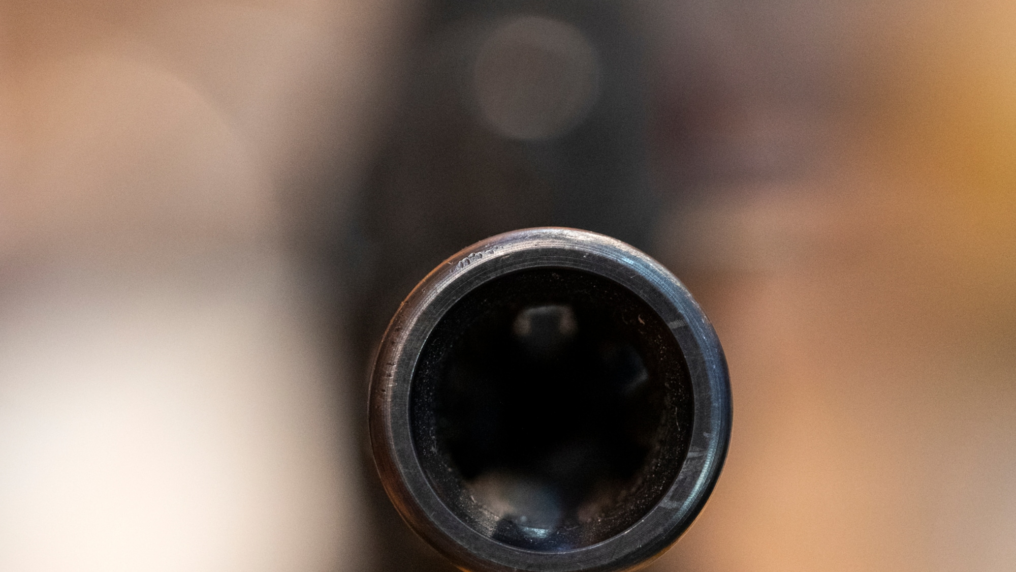 Ja zum Waffenrecht als Rettungsschuss im Börsenstreit: Volltreffer für den Aktienmarkt