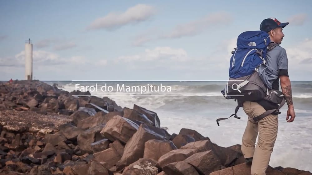 80b70f125 The North Face outdoor brand manipulates entries from Wikipedia
