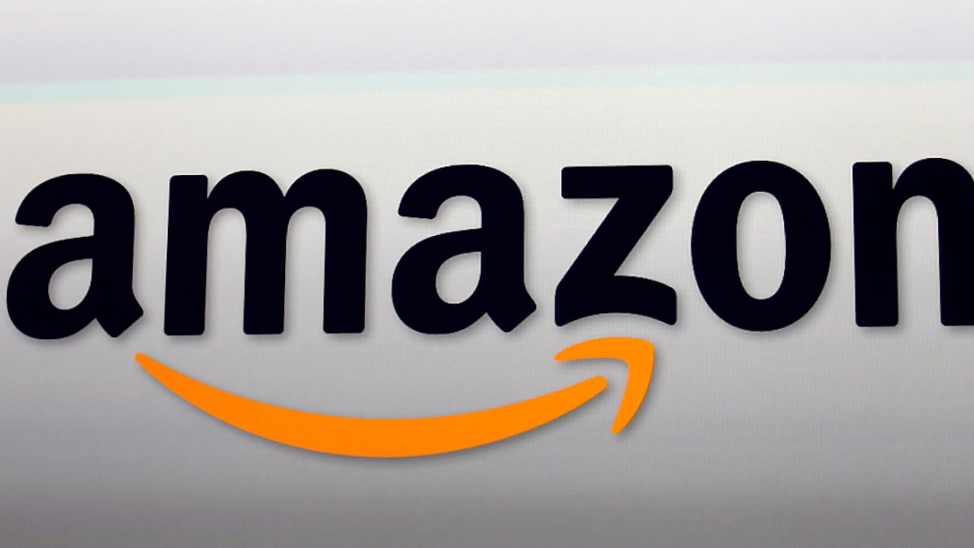 Apple überholt: Amazon ist laut Studie wertvollste Marke der Welt