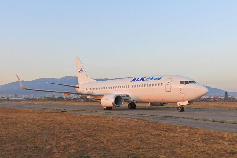 Das sagt ein Airbus-Pilot über Horror-Turbulenzen im Flugzeug