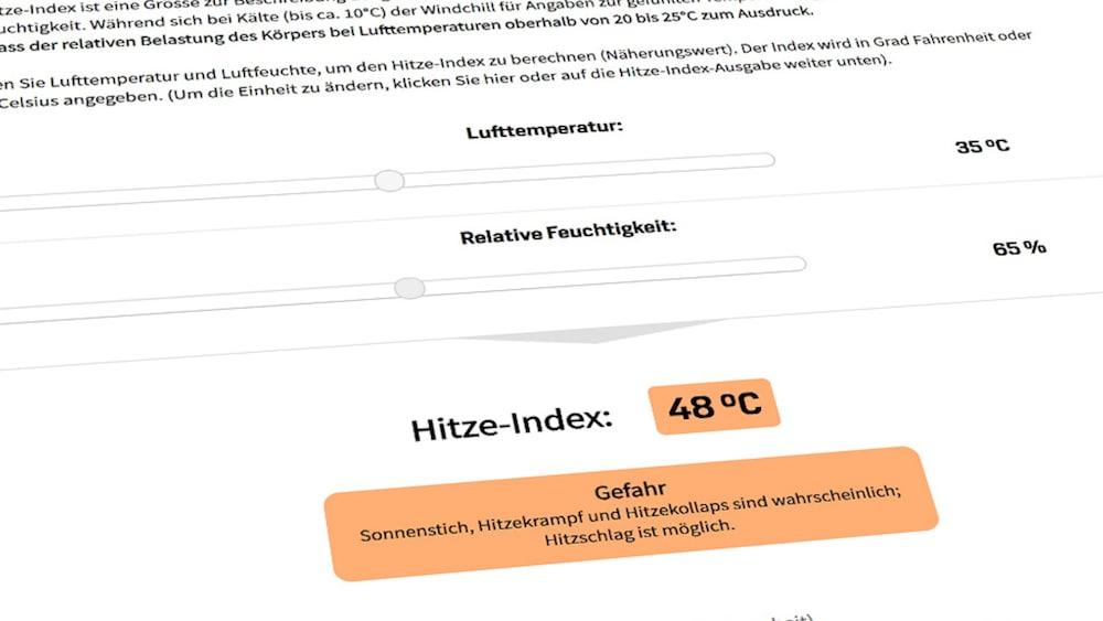 Interaktiver-Hitze-Index-Rechner-Das-Gef-hl-von-Schw-l