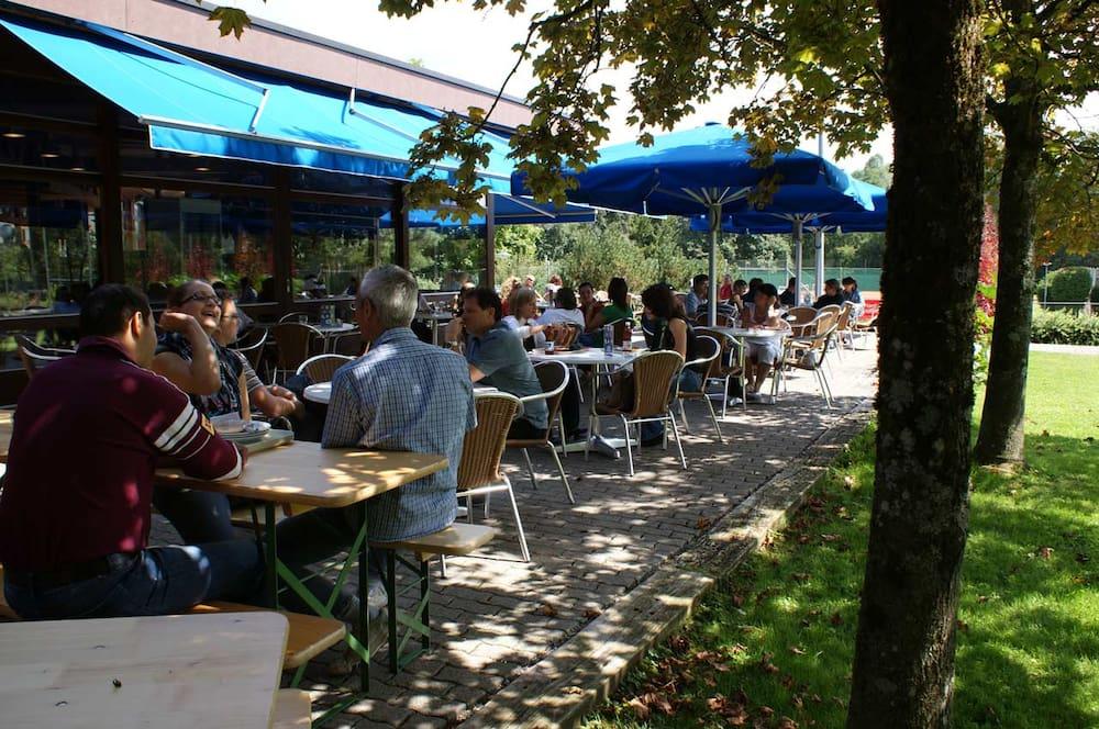 Migros Ostschweiz will nach Stellenabbau weiter sparen