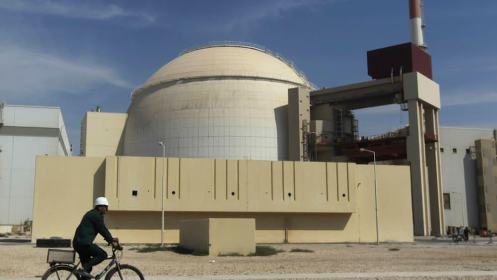 Iran-Iran-wird-zul-ssige-Menge-angereicherten-Urans-berschreiten