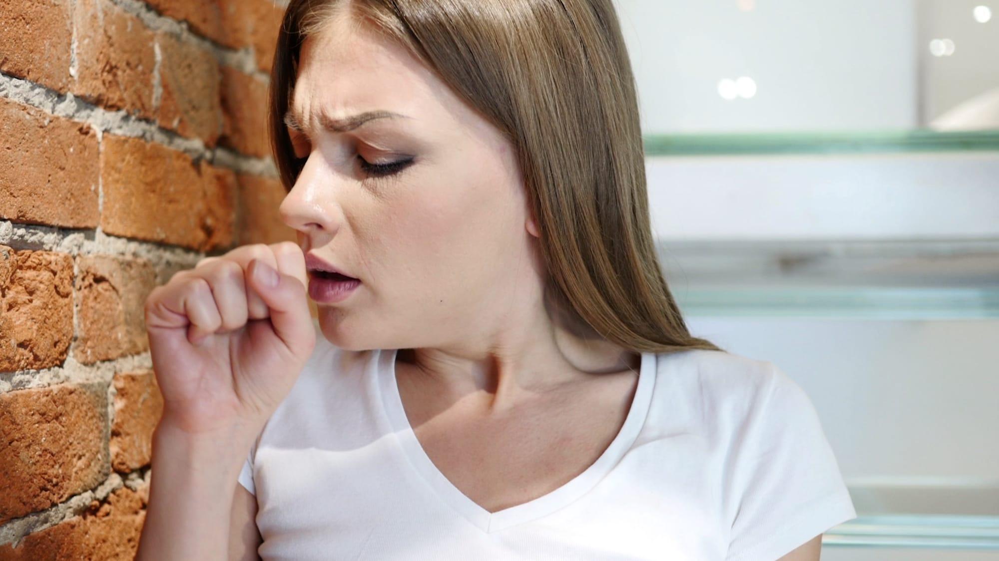 Das gilt es zu beachten: Sind Klimaanlagen gefährlich für die Gesundheit?