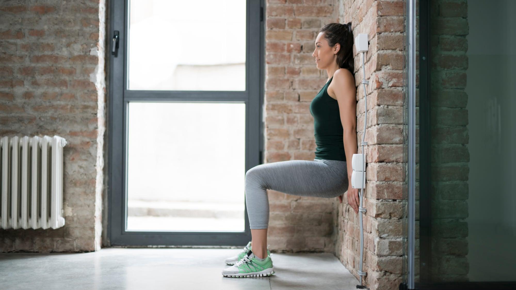 Übungen für den ganzen Körper: So machen Sie sich in letzter Minute fit für den Strandurlaub