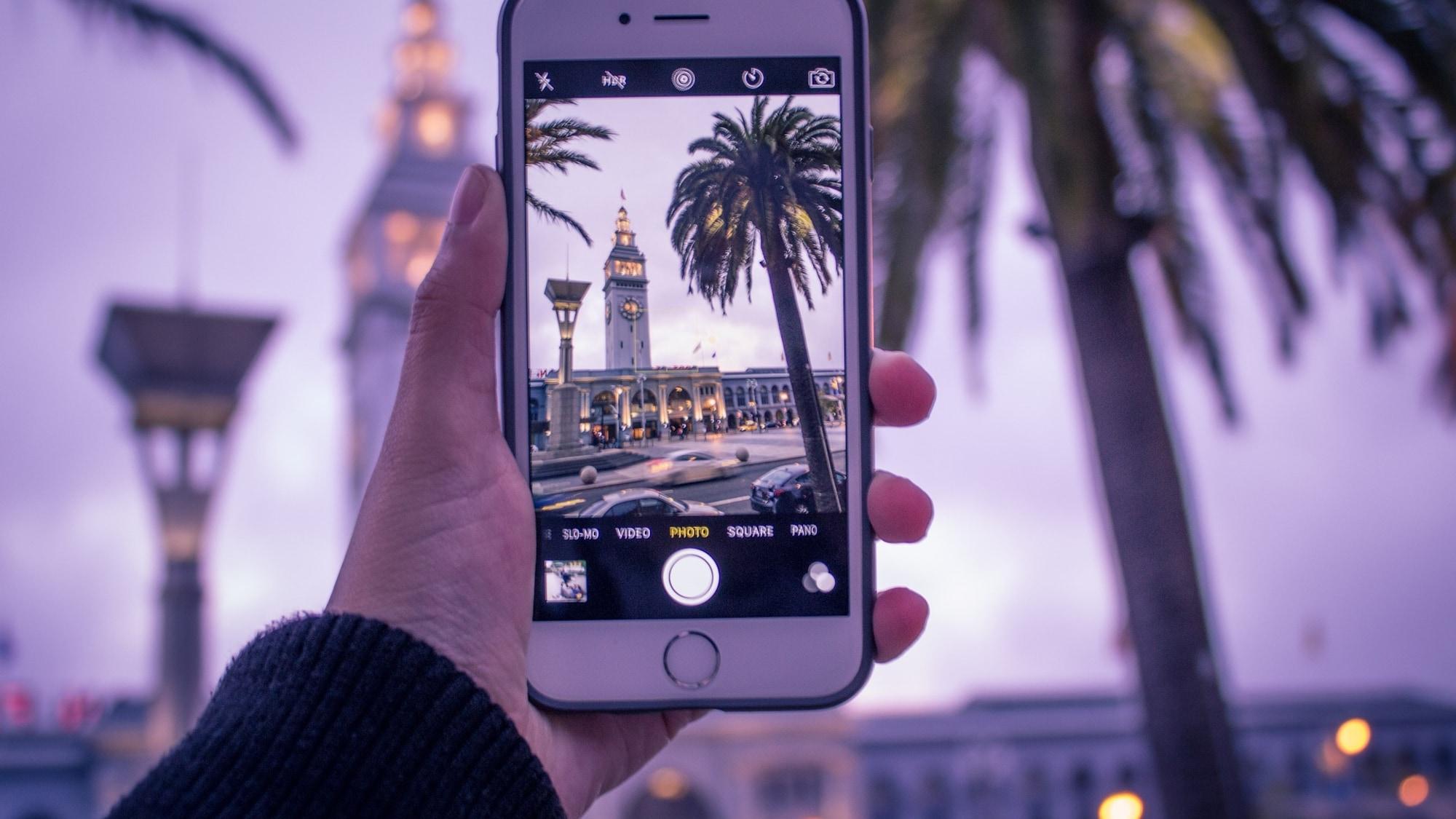 Kleine Ferienhelfer: 7 Apps, die Sie für Ihre nächste Reise brauchen