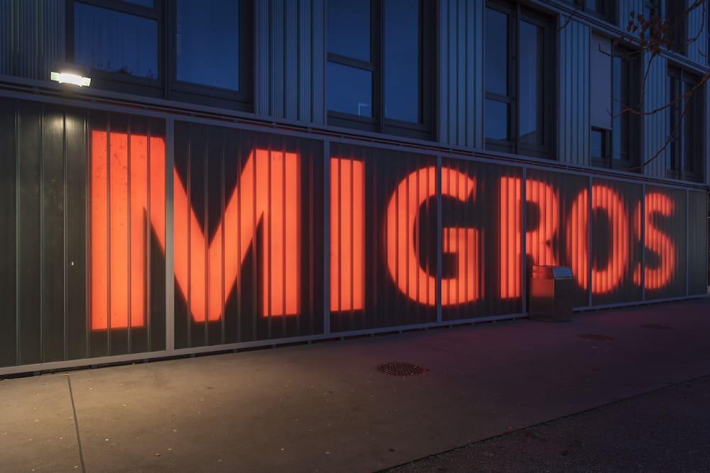 300 Jobs weg: Migros Aare spart und baut Stellen ab