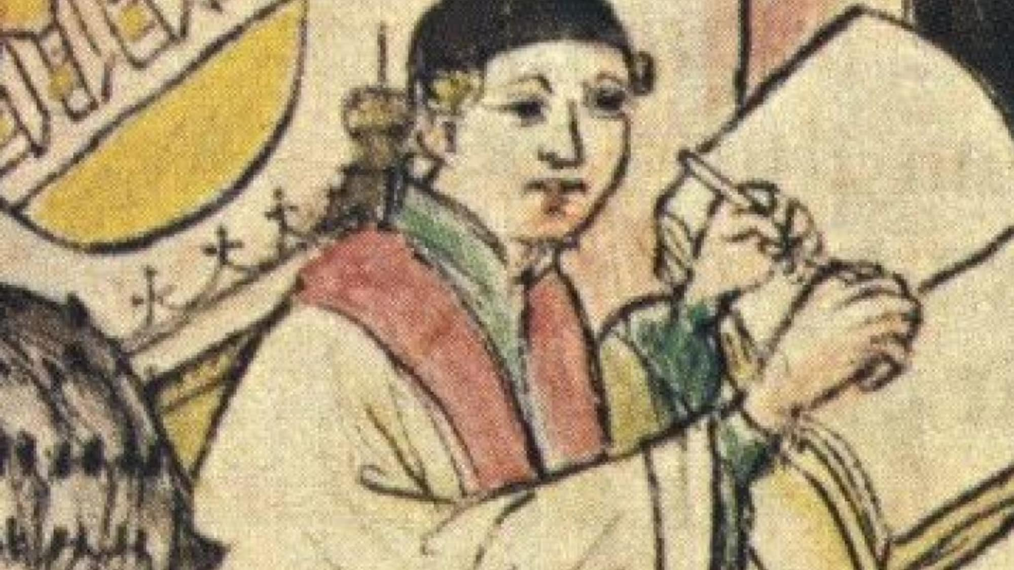 Geschichte: Ein «LinkedIn» der mittelalterlichen Gelehrten
