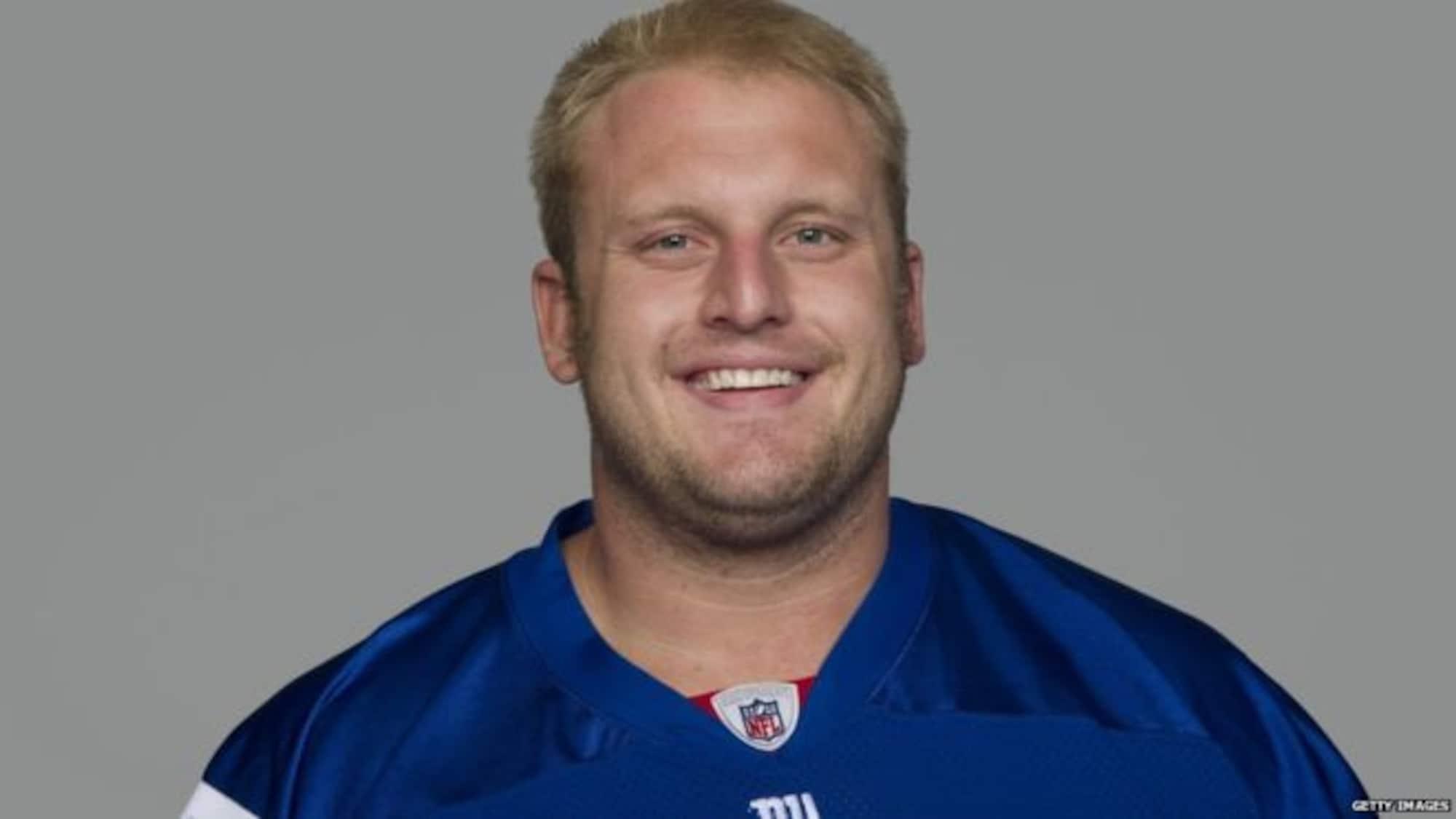 Extreme Hitzewelle in den USA: NFL-Star stirbt, weil er draussen arbeitete