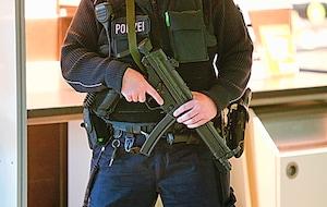 berlin falsche polizistin