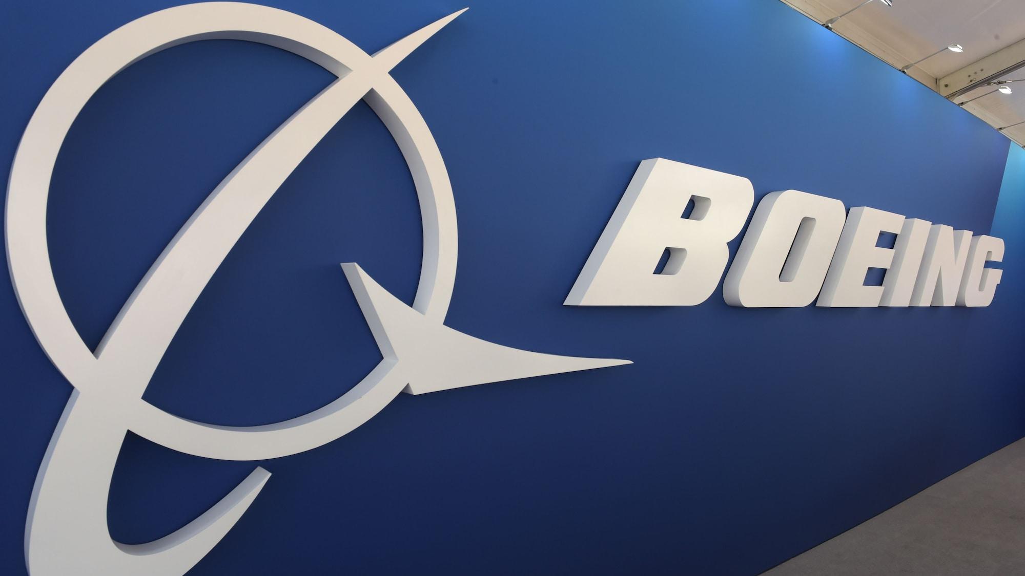 Nach Problemen mit  Triebwerk: Boeing verschiebt Einführung von 777-8