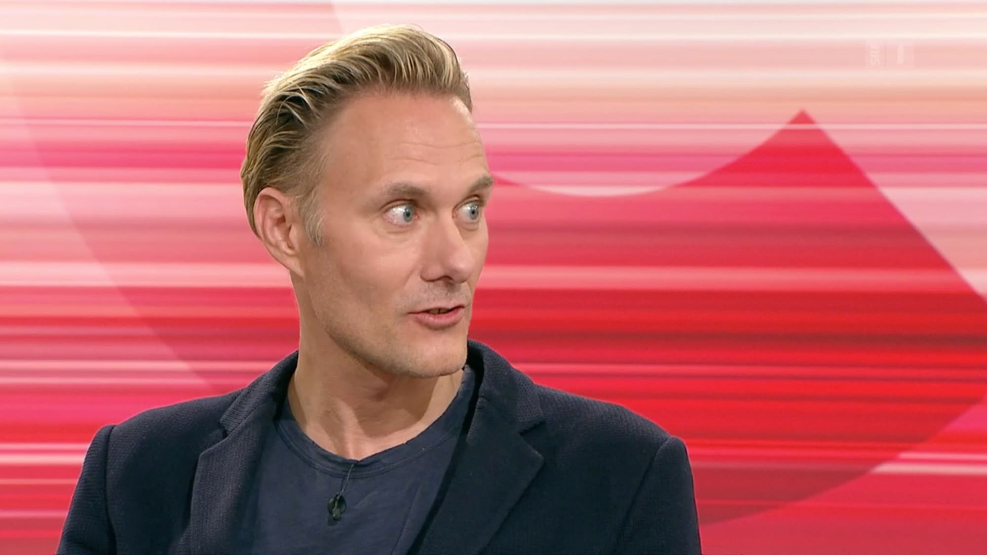 Verhandlungsgespräche nähren Gerüchte über TV-Sender 3+: Kaiser, ledig, sucht Partner
