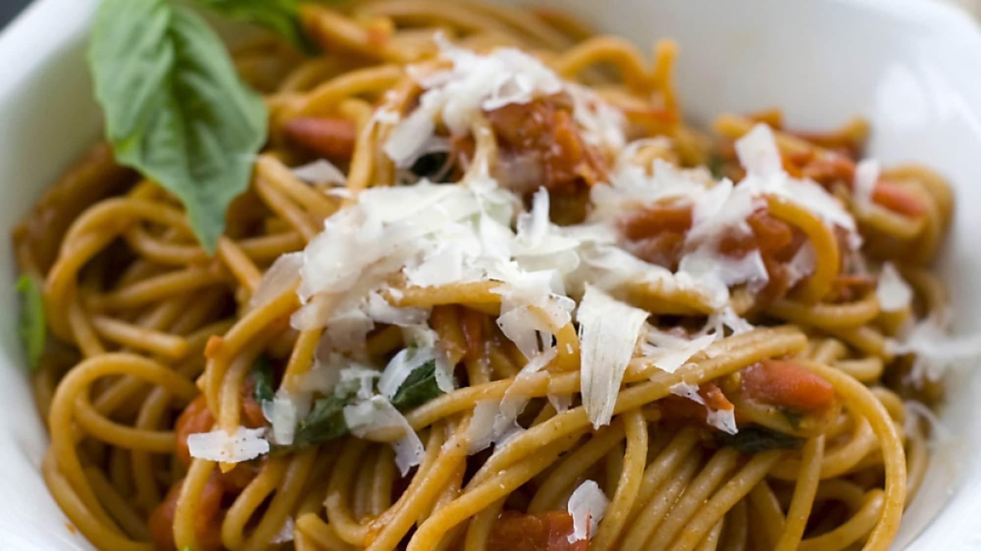 Restaurantkette: Vapiano will nach überraschendem Chef-Abgang Sanierung fortsetzen