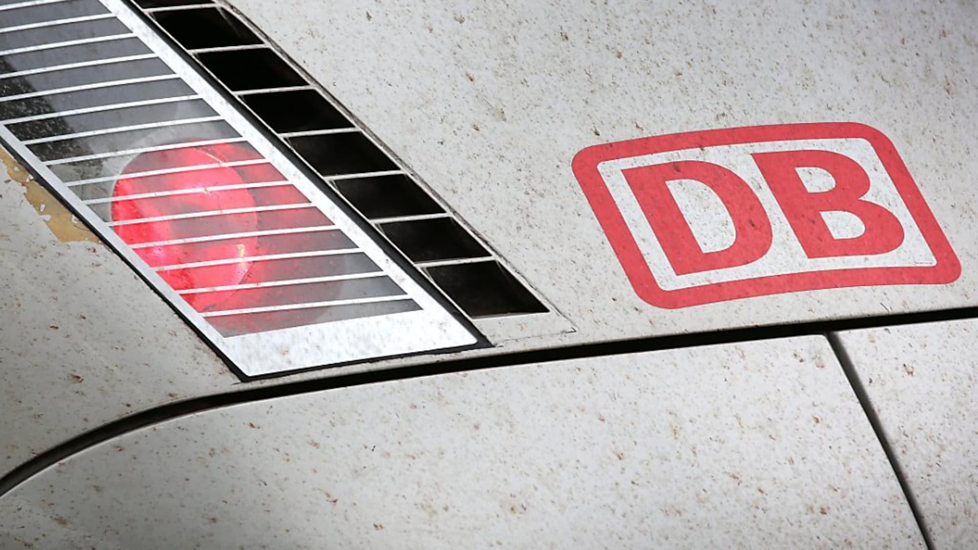 Bahnunfall: SBB beauftragt Deutsche Bahn mit Modernisierung des Unfallwagentyps