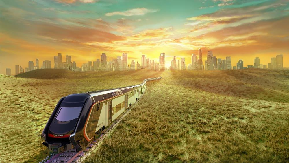 Rail Nation Schnell Geld Verdienen