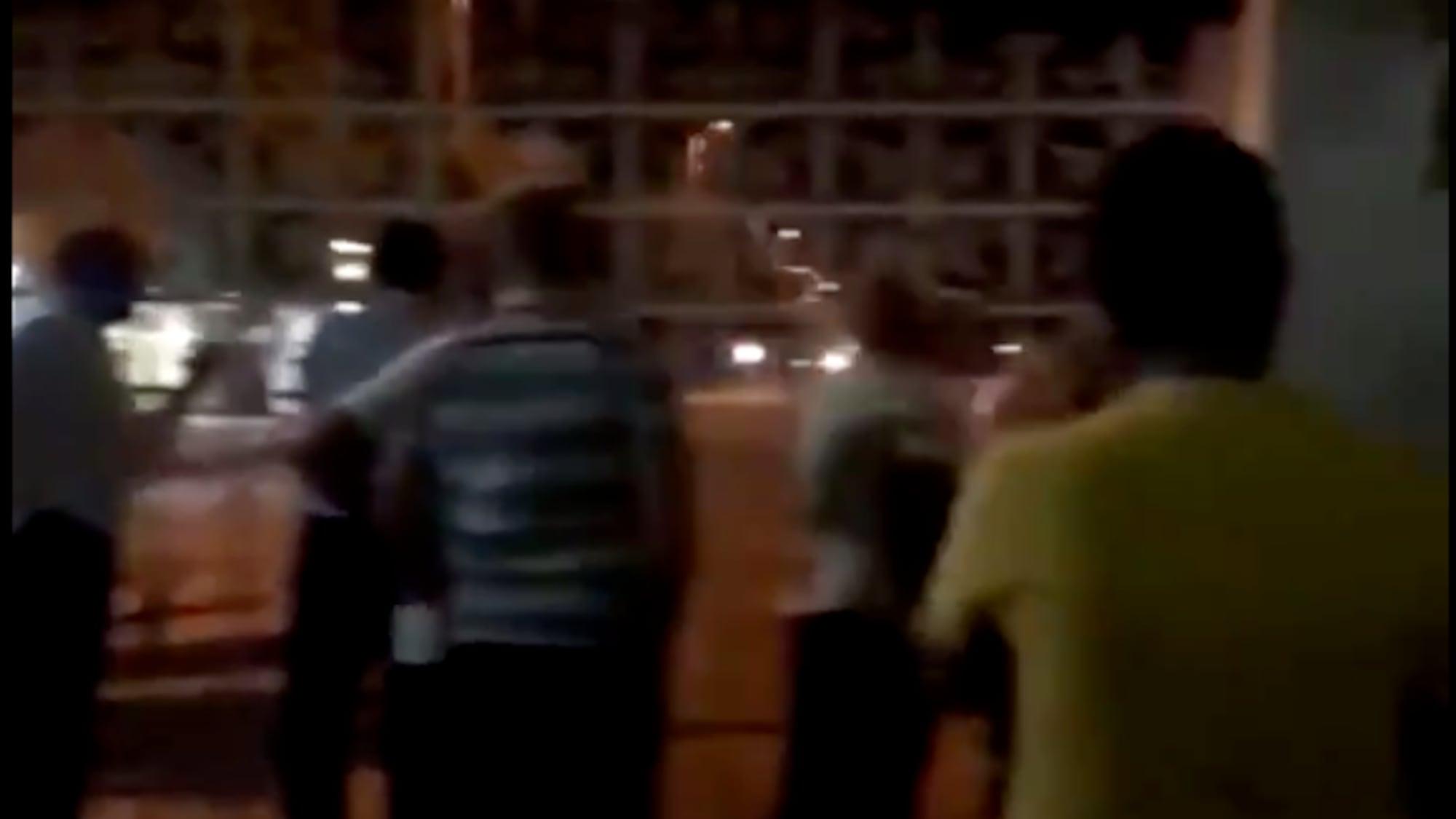 Weil Thomas Cook Konkurs droht: Touristen in tunesischem Hotel festgehalten!