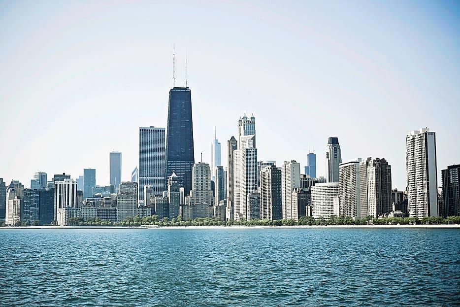 UBS-Studie zeigt: Immobilien in Zürich und Genf überbewertet