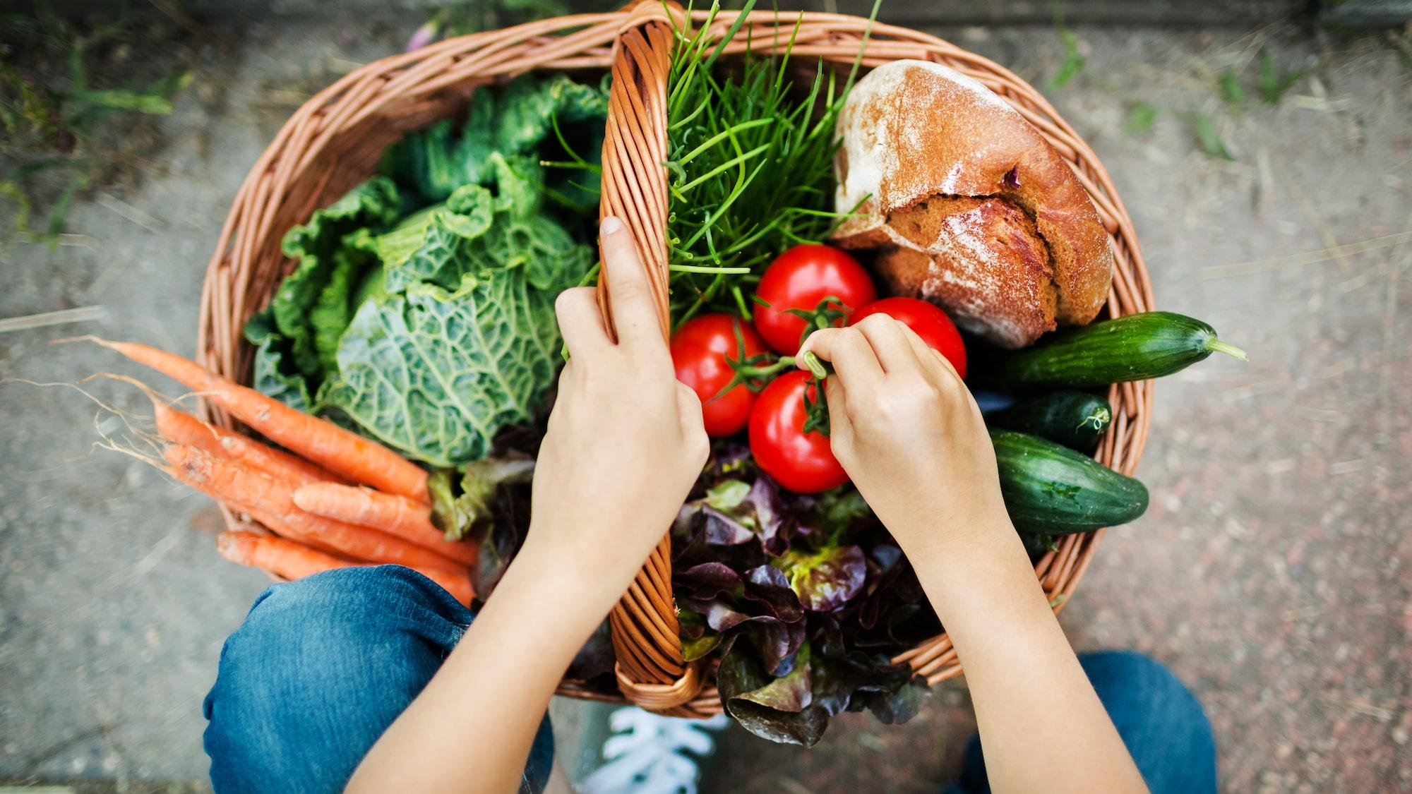Abnehmtipps: Das steckt hinter derRenegade-Diät
