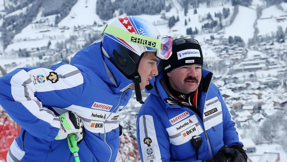 swiss-ski-chef-tom-stauffer-bin-froh-dass-janka-berhaupt-wieder-auf-den-ski-steht