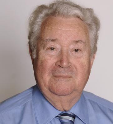 Zweifel-Chips: Christoph Zweifel übernimmt von Roger Harlacher