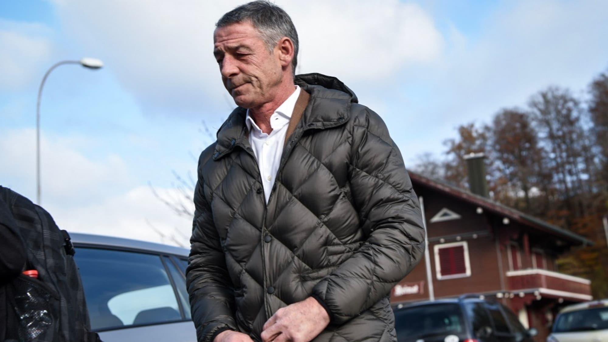 Wegen mehrfacher Tierquälerei: Bezirksgericht verurteilt Springreiter Estermann!