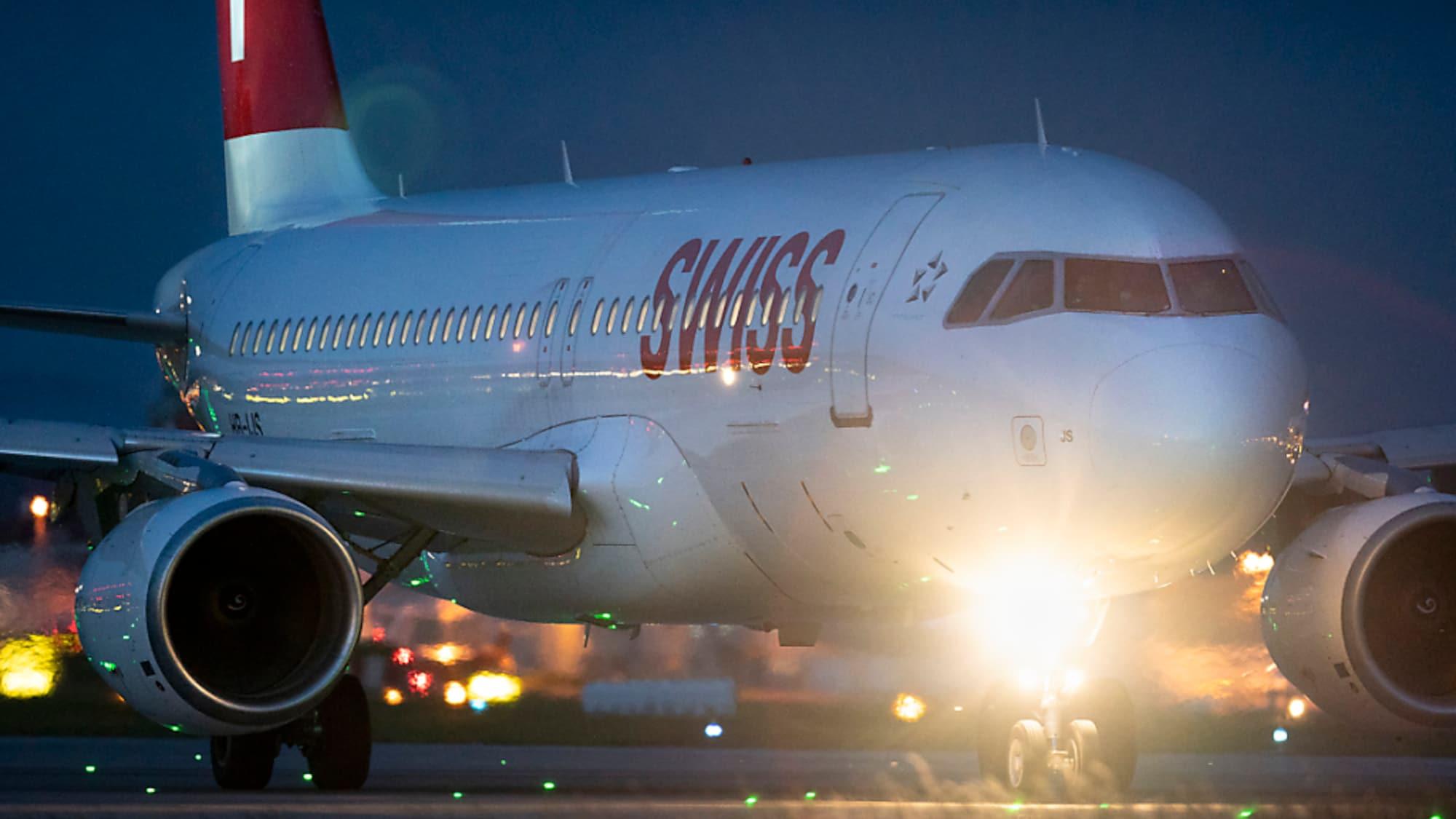 Luftverkehr: Airbus will mit KI-gestütztem Design wirtschaftlicher werden