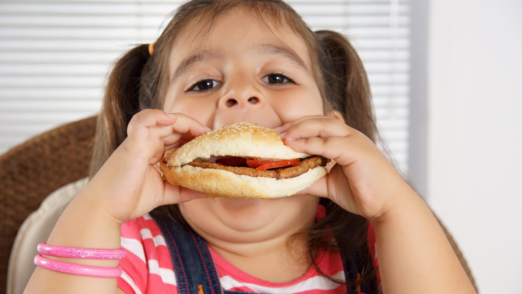 Schluss mit Diäten!: Darum müssen wir in Zukunft mehr essen