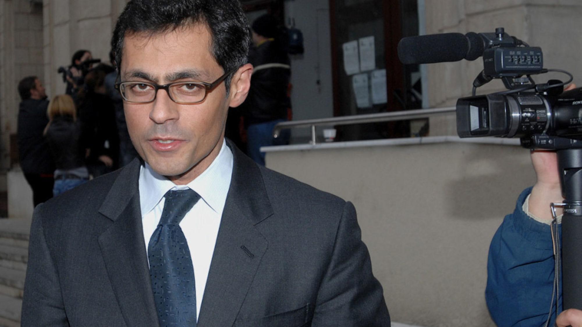 Ex-Mitarbeiter fordert von 88 Mio. Franken: Erst im Rumänien-Knast, dann verklagt Vadim Benyatov die Credit Suisse